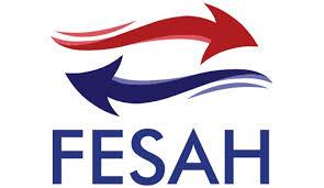 Fesah