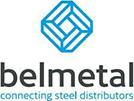 Belmetal